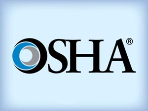 OSHA 10 Hour General Awareness Program